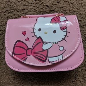 Other - Kitty Bag for Girls | Hello Kitty Crossbody